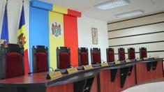 CEC nu a reușit să adopte o decizie în privința organizării alegerilor noi pentru funcția de primar al comunei Alexăndrești, raionul Râșcani