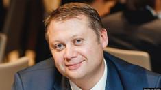Vadim Brînzan: Gazul va începe să fie livrat prin conducta Ungheni-Chișinău în februarie anul viitor