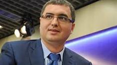 Partidul lui Renato Usatîi va participa la alegerile locale