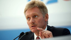 Rusia critică ancheta privind zborul MH17