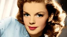 Ora de muzică | În amintirea lui Judy Garland (1922-1969)