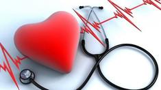 Un plasture special ar putea contribui la salvarea persoanelor care au suferit un infarct