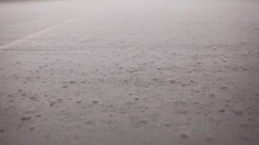 Cod Galben | Averse puternice, descărcări electrice și vijelie, anunță meteorologii