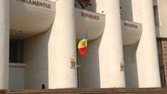 Parlament   S-a constituit comisia de anchetă pentru elucidarea circumstanțelor tentativei de puci  și modul în care au fost emise deciziile CC