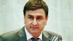 Veaceslav Ioniță nu va veni la ședința Comisiei de anchetă privind frauda bancară unde a fost invitat pentru a fi audiat