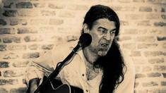 Fonograful de vineri | Actorul si folkistul Zoltan Butuc, partea a doua