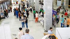 Pauza de cafea   Piața muncii din R.Moldova, cele mai căutate și plătite profesii
