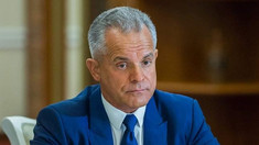 Reacția lui Vlad Plahotniuc la dosarul deschis în Rusia privind contrabandă și trafic de droguri