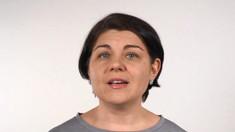 Restabilirea finanțării externe este sarcina principală a noului ministru al finanțelor