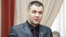 Octavian Țîcu a fost ales noul președinte al PUN