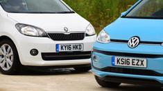 Proprietarii cehi de maşini Skoda şi Volkswagen pot solicita despăgubiri de 23,3 milioane de dolari