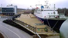 Anunțul Agenției Navale a R.Moldova referitor la vasul sub pavilion moldovenesc cu 10 tone de hașiș la bord