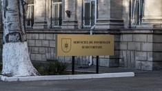 Precizările deputaților PAS referitor la poriectul de modificare a Legii privind SIS