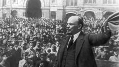 Istoria la pachet | Teoria Revoluției Mondiale. Exportarea Revoluției proletare dincolo de spațiul sovietic