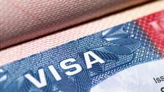 Parlamentul European se va adresa Curții de Justiție a UE privind eliminarea obligativității vizelor SUA pentru România, Bulgaria, Croația și Cipru