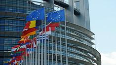 Parlamentul European votează azi dacă Ursula von der Leyen va fi noul preşedinte al Comisiei Europene