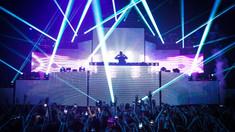 STUDIU | De ce o persoană sănătoasă poate suferi o criză epileptică la concerte