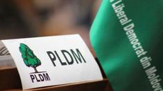 """PLDM a hotărât cine va candida în circumscripția nr.33 din Chișinău și speră să obțină un rezultat """"onorabil"""""""