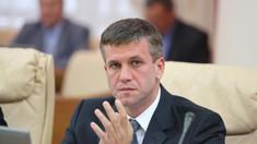Directorul SIS și-a depus mandatul odată cu Guvernul Filip