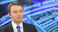 Klaus Iohannis participă astăzi la Congresul PPE. Siegfried Mureşan candidează pentru funcţia de vicepreşedinte