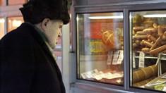 Moscova a prelungit embargoul pentru importurile de produse alimentare occidentale până la finele lui 2020