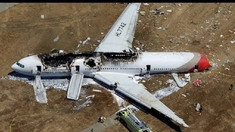 Prăbușirea avionului Malaysia Airlines în estul Ucrainei   Investigatorii ar putea anunța numele unor suspecți