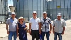Primele ferme ecologice în sectorul zootehnic, în R.Moldova. Cine sunt producătorii care dezvoltă afaceri eco (Agrobiznes)