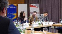 Alternativa Europeană | Clasa politică a R. Moldova între garda veche și cai troieni