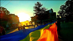 Istoria la pachet | Politica externă a României pe parcursul unui secol, de la 1918 până în prezent