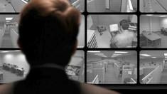 Pot fi monitorizați angajații și clienții cu camere ascunse? (Bizlaw)