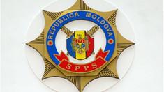 """""""Decizia dubioasă"""" de a-l asigura cu pază pe deputatul PSRM, Ștefan Gațcan, anchetată de SPPPS"""