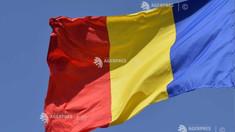 Astăzi este marcată Ziua Românilor de Pretutindeni