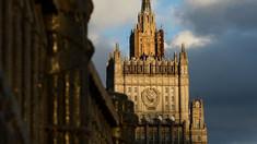 """Moscova este """"mulțumită"""" și așteaptă """"măsuri constructive"""" de la noul guvern al Republicii Moldova"""