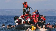 Turcia | 12 migranţi decedaţi într-un naufragiu