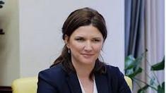 Cristina Bălan a demisionat din funcție