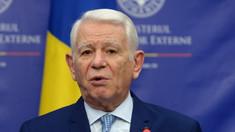 Consilul Afaceri Externe al UE, la care va participa și ministrul de Externe român, va discuta luni, între altele, situația din Republica Moldova