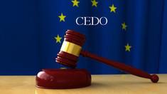 CtEDO: Şapte hotărâri noi,  Republica Moldova a încălcat dreptul la un proces echitabil în patru cauze