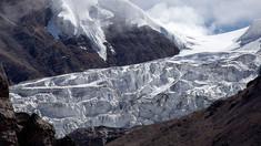 Viteza de topire a gheţarilor din Himalaya s-a dublat în ultimii ani