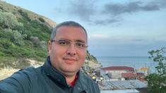 """Renato Usatîi revine duminică în R.Moldova: """"Poliţiştii trebuie să facă o alegere. Mandat de arest pe numele meu este"""""""