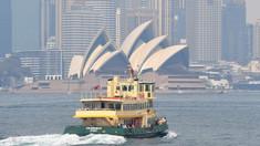 Australia | Autorităţile din Sydney au declarat stare de urgenţă climatică