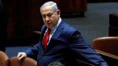 Premierul Benjamin Netanyahu a avertizat Iranul să nu testeze capacitatea distructivă a armatei israeliene