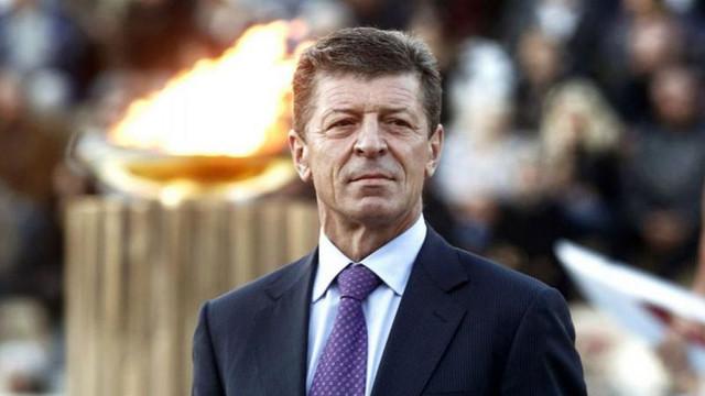 Se anunţă bătălia pentru Moldova, în legătură cu vizitele oficialităților străine la Chișinău (Deschide.md)