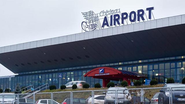Sesizare la PG și CNA în care se cere anchetarea funcționarilor implicați în concesionarea Aeroportului, depusă de Comisia de anchetă