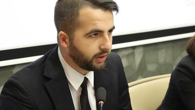 Majorare considerabilă a numărului de cetățeni ai R.Moldova din Rusia înscriși pentru a participa la prezidențiale. Expert, despre care ar fi miza dacă ar exista interese electorale obscure în spatele acestei creșteri vertiginoase