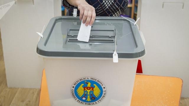 Consultări publice în Comsia juridică a Parlamentului privind reevenirea la sistemul de vot proporțional. Pe ce s-au axat discuțiile