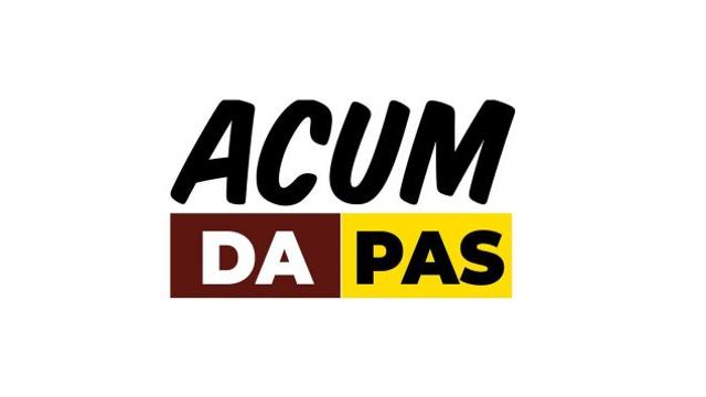 """Primele mesaje ale deputaților ACUM și PSRM după ce PDM a anunțat că pleacă de la guvernare: """"A căzut dictatura, traiască libertatea"""""""