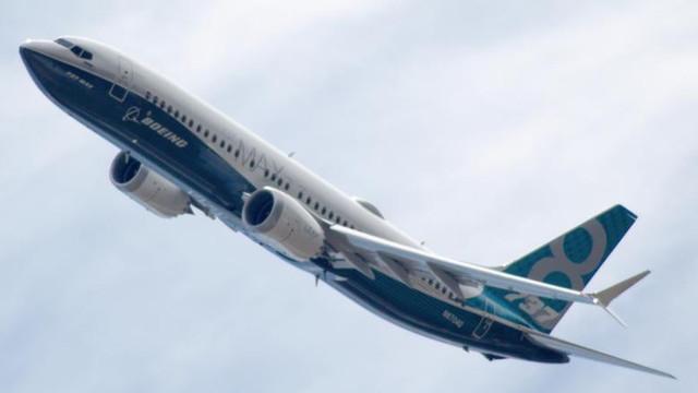 American Airlines susține că Boeing 737 MAX ar putea zbura din nou în august. Compania, contrazisă de autoritățile americane