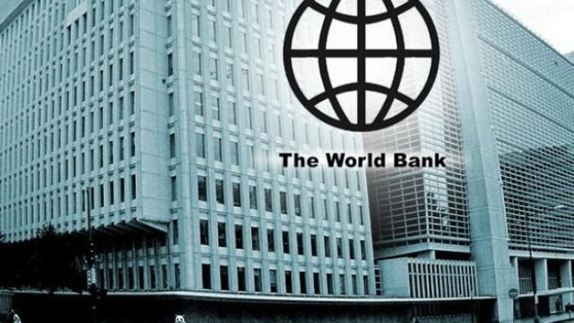 """Banca Mondială   Migrația dă naștere unor preocupări legate de """"exodul creierelor"""", inclusiv din R. Moldova"""
