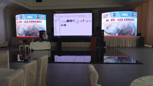 La Chișinău are loc al VII-lea Congres de Urologie, Dializă și Transplant Renal