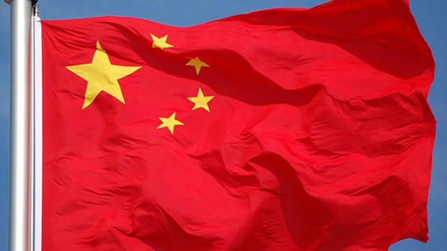 China declară că a ajuns la un consens cu ONU în privinţa eforturilor internaţionale de combatere a terorismului